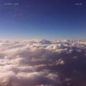 NOBLE OAK / Away ノーブル オーク